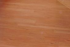 drevena-plovouci-podlaha