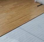 plovouci-podlaha