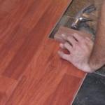 podladani-plovouci-podlahy