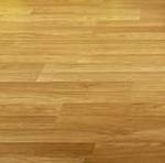podlaha-doma