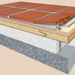 vrstvy-plovouci-podlahy